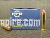 500 Round Case of 38 Special FMJ 130 Grain Prvi Partizan Ammo For Sale PPH38SF With Free Shipping