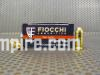 1000 Round Case of 380 Auto 95 Grain FMJ Fiocchi Ammo For Sale - 380AP With Free Shipping