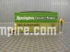 500 Round Case - 380 Auto 102 Grain JHP Remington Golden Saber Ammo For Sale - GS380B - Free Shipping