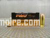 1000 Round Case of 40 cal PMC 165 Grain FMJ Ammo For Sale 40D With Free Shipping