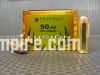 200 Round Case of 50 AE 300 Grain Federal Fusion Bonded Soft Point Ammo For Sale F50AEFS1 - Free Shipping