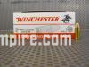 1000 Round Case of 9mm Luger 115 Grain FMJ Target Range Ammo For Sale by Winchester USA9W With Free Shipping