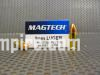 1000 Round Case of 9mm Luger 115 Grain FMJ Ammo For Sale - Magtech 9A With Free Shipping