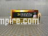 1000 Round Case of 9mm Luger Federal HST 124 Grain Hollow Point LE Ammo P9HST1 For Sale With Free Shipping