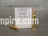 1000 Round Case of 5.56 mm M193 55 Grain FMJ Prvi Partizan Ammo For Sale  With Free Shipping PPN5561B