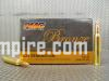 1000 Round Case of 223 Rem PMC 55 grain FMJBT Brass Case Ammo For Sale With Free Shipping PMC 223A