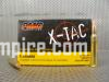 1000 Round Case of 5.56 PMC X-TAC XP193 55 Grain FMJ M193 Ammo For Sale With Free Shipping - 556X