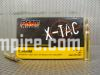 1000 Round Case - 5.56 PMC X-TAC M855 62 Grain Green Tip FMJ Ammo For Sale With Free Shipping - 556K