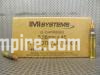 500 Round Case of 5.56mm 77 Grain SMK OTM LR MOD-1 Razorcore Ammo For Sale With Free Shipping Made by IMI