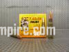1000 Round Case of 7.62x39 FMJ BT Golden Tiger 124 Grain Russian Ammo For Sale With Free Shipping