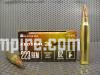 200 Round Case of 223 Rem 62 Grain Soft Point Federal Fusion Ammo - F223FS1 - FREE SHIPPING