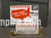 350 Round Can of 380 Auto 95 Grain FMJ Winchester Ammo Packed in a M19A1 Metal Can - WW380C - FREE SHIPPING