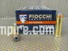 500 Round Case of 44 Magnum 240 Grain Semi Jacketed Hollow Point Ammo by Fiocchi - 44D500 - FREE SHIPPING