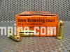 1000 Round Case of 380 Auto 95 Grain FMJ Ammo Made by Geco in Hungary - FREE SHIPPING