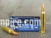 200 Round Case - 223 Rem 40 Grain V-max Federal Varmint and Predator Ammo - V223VM40 - FREE SHIPPING