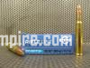 200 Round Case of 303 British 180 Grain Soft Point Prvi Partizan Ammo - PP303S2 - FREE SHIPPING