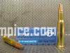 200 Round Case of 30-30 Win 170 Grain Soft Point Prvi Partizan Ammo - PP30302 - FREE SHIPPING