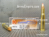 200 Round Case of 30-30 Win 160 Grain FTX Hornady Leverevolution Ammo - 82730 - FREE SHIPPING