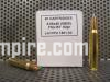 1000 Round Case of 5.56mm M855 62 Grain Green Tip Prvi Partizan Ammo - PPN5562B - FREE SHIPPING