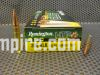 200 Round Case of 300 AAC 130 Grain TSX Remington HTP Copper Ammo