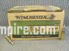 800 Round Case of Winchester 5.56mm 62 Grain M855 Green Tip Lake City Ammo - WM855200 - Free Shipping