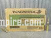 600 Round Case of Winchester 5.56mm 62 Grain M855 Green Tip Lake City Ammo - WM855150 - Free Shipping