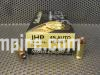 1000 Round Case of 45 Auto 230 Grain JHP Sellier Bellot Brass Case Ammo With Free Shipping
