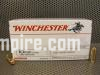 500 Round Case of 10mm Auto 18 Grain FMJ Winchester Ammo - USA10MM - Free Shipping